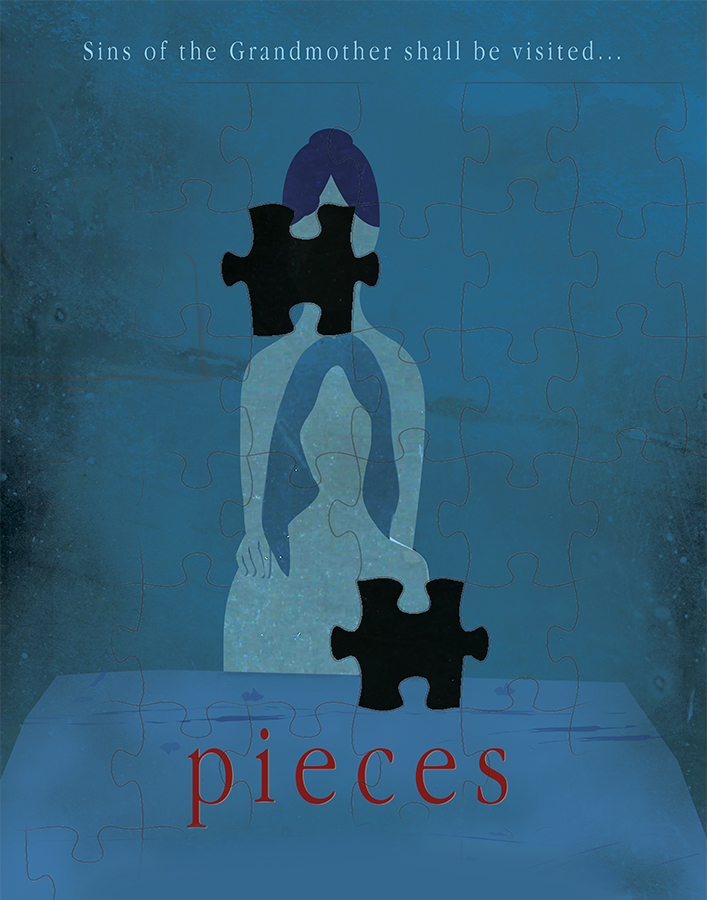 Pieces poster final version 2